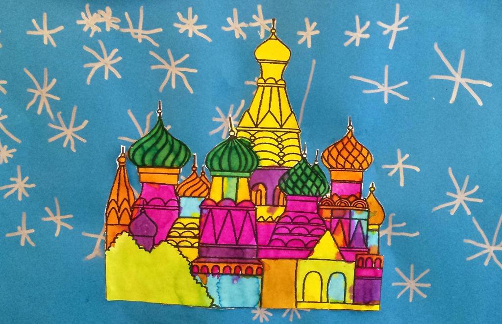 Windows-Live-Writer/MON-TOUR-DU-MONDE--LA-RUSSIE_F761/20161208_085257_2