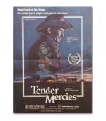 tender-mercies-16-x-21-ancienne-affiche-originale-francaise