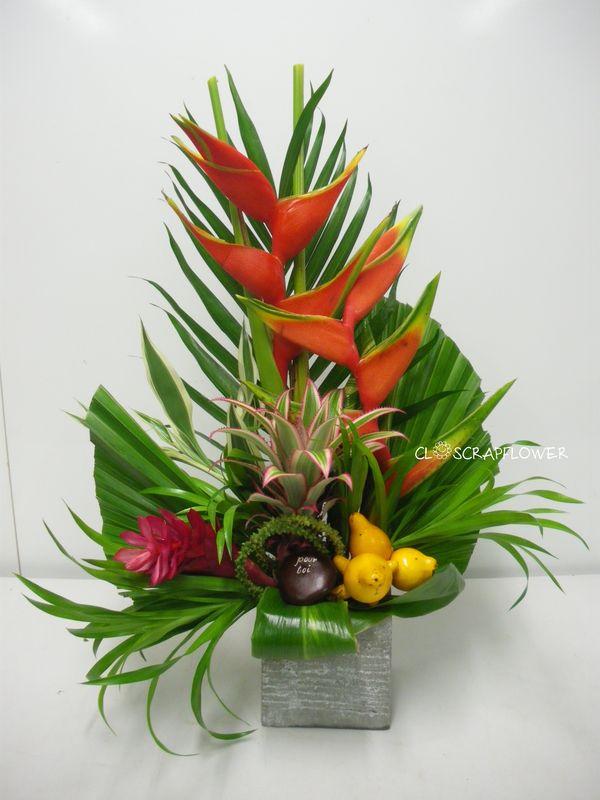 Préférence fleurs : Tous les messages sur fleurs - Page 21 - Closcrapflower LT22