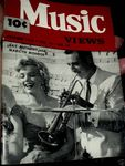 mag_music_1952_anthony_ray_party_tyy