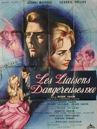 les_liasons_dangereuses02
