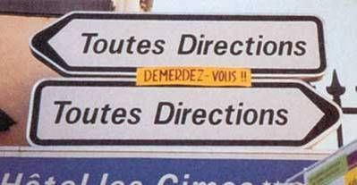 ttes_directions