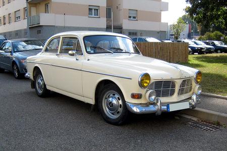 Volvo_123__Molsheim__01