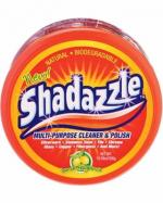 shadazzle-855940-multi-purpose-cleaner-and-polish-10-oz-pack-of-12