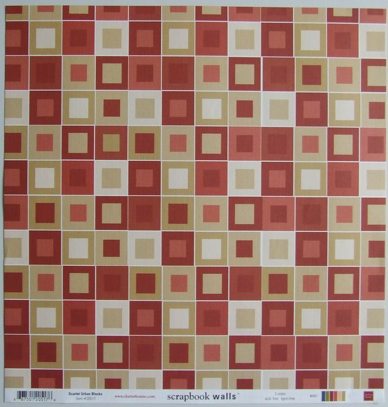 chatterbox recroom scarlet urban blocks
