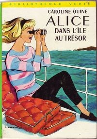 alice_dans_l_ile_au_tresor_1966
