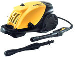 karcher_pressure_washer