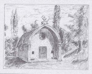 etude_chapelle7