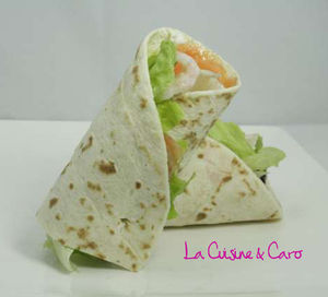 wraps_chevre_saumon