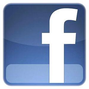 02885294-photo-logo-facebook
