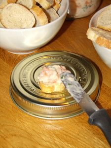 rillettes de saumon (1)