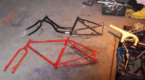 tallbike1