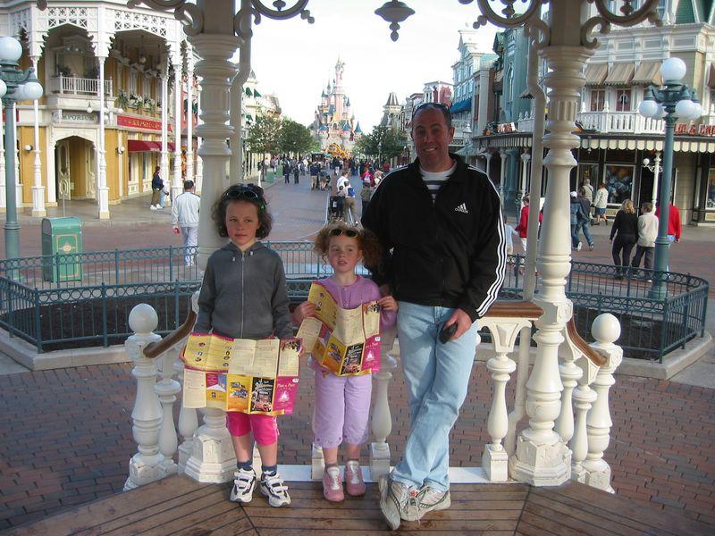 Disneyland_0002