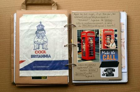 LONDRES012
