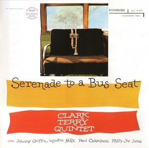 Clark_Terry_Quintet___1957___Serenade_to_a_Bus_Seat__Riverside_