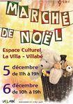 affiche_march__de_noel_kkk