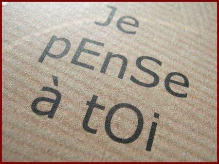 je_pense___toi