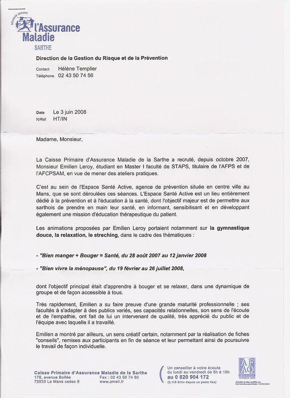 certificats et dipl u00f4mes