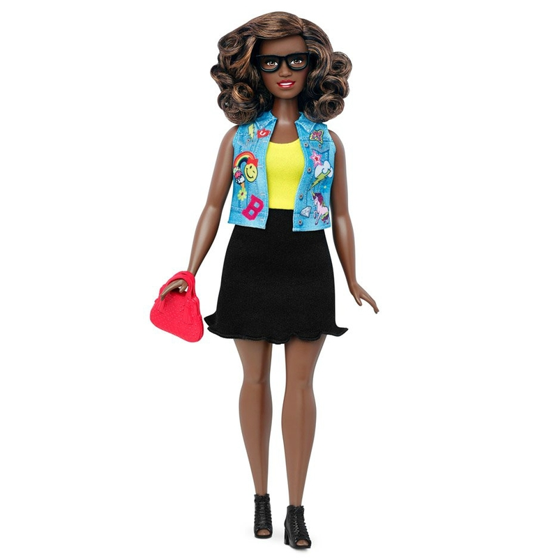 barbie-redesign-new-range-curvy-diverse_dezeen_936_4