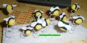 2012 11 18 - Winnie - abeilles (7)