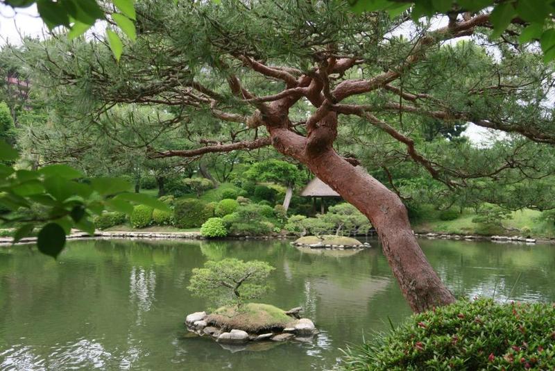 16-05-15_10_Hiroshima_jardin Shukkeien_2