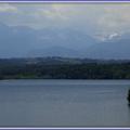 Lac Arrêt Daré 0506154