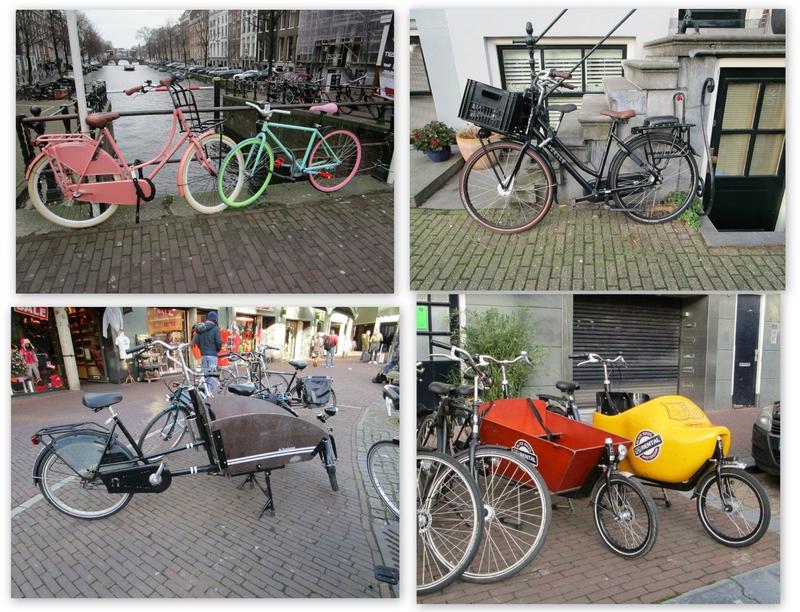 Vélos4 PicassaB
