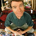 Malcolm ou malcolm in the middle (usa)