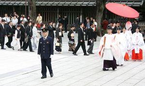 japon_yoyogi_122