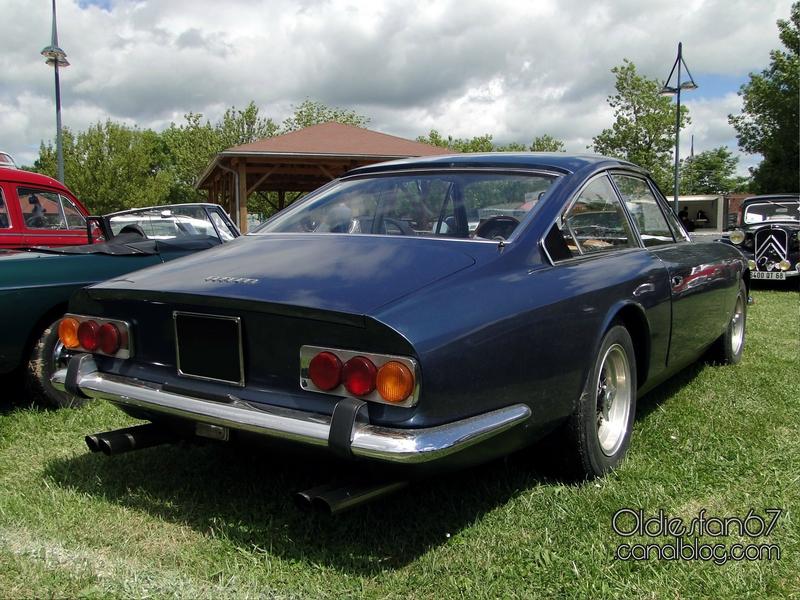 ferrari-365-gt-2+2-1971-2