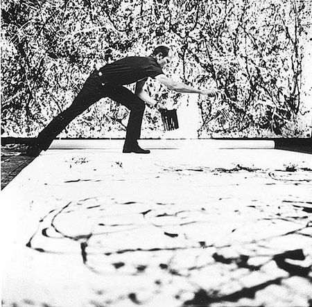 6bis___Pollock_in_action