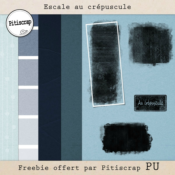 PBS-escale au crépuscule-Pitiscrap-0preview