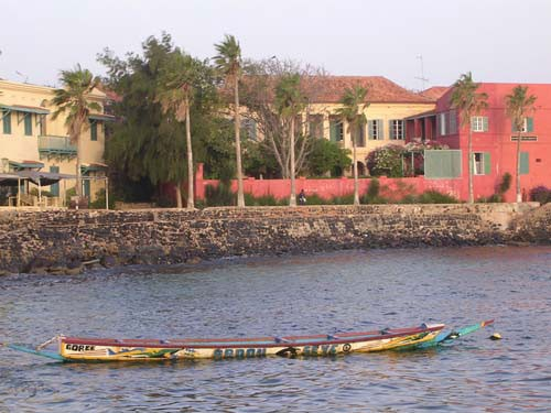 album_goree_senegal