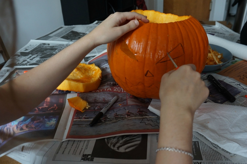 PumpkinCarving (16)-001