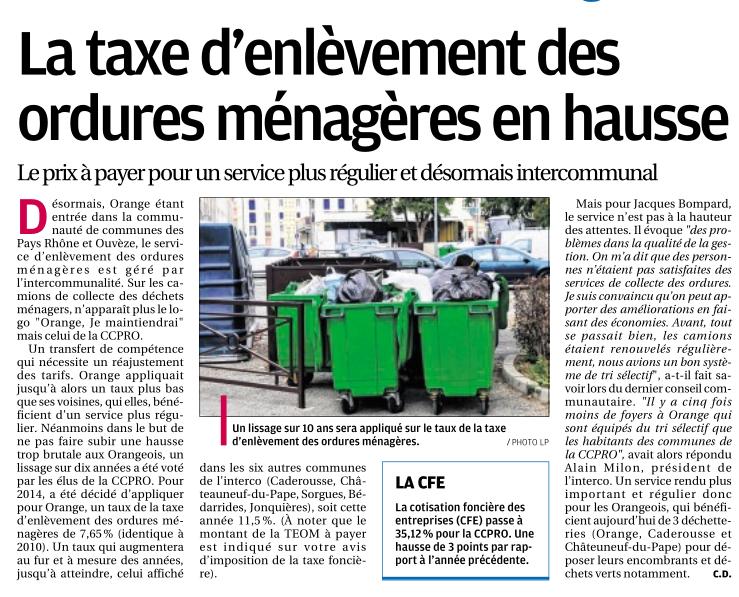 2014-05-09-Taxe-ordures-menageres