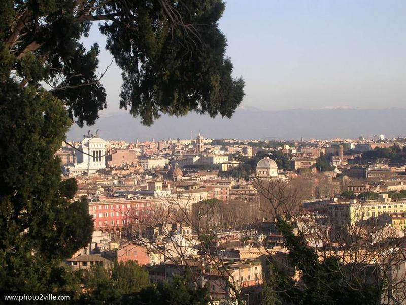 vue-de-rome-depuis-le-janicule
