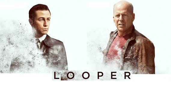 Looper-Trailer-Previews
