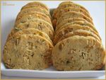 biscuits_graines_parmesan