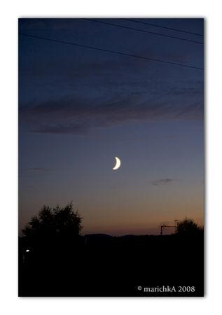 leve_de_lune