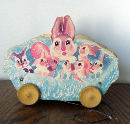 LAPIN_DE_PAQUES_ETSY_EASTER_BUNNY_OSTER_HASE
