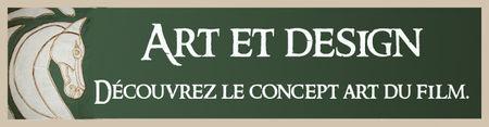 Art_et_design