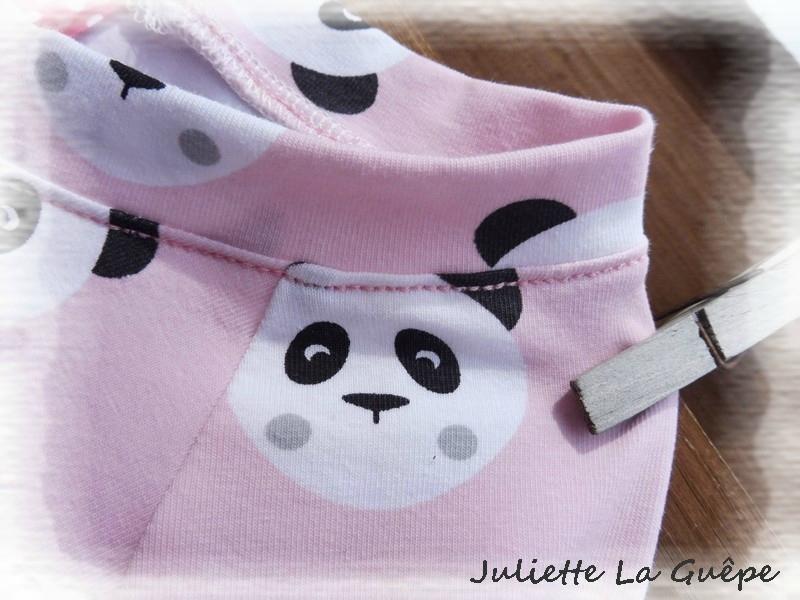 pyja panda 1