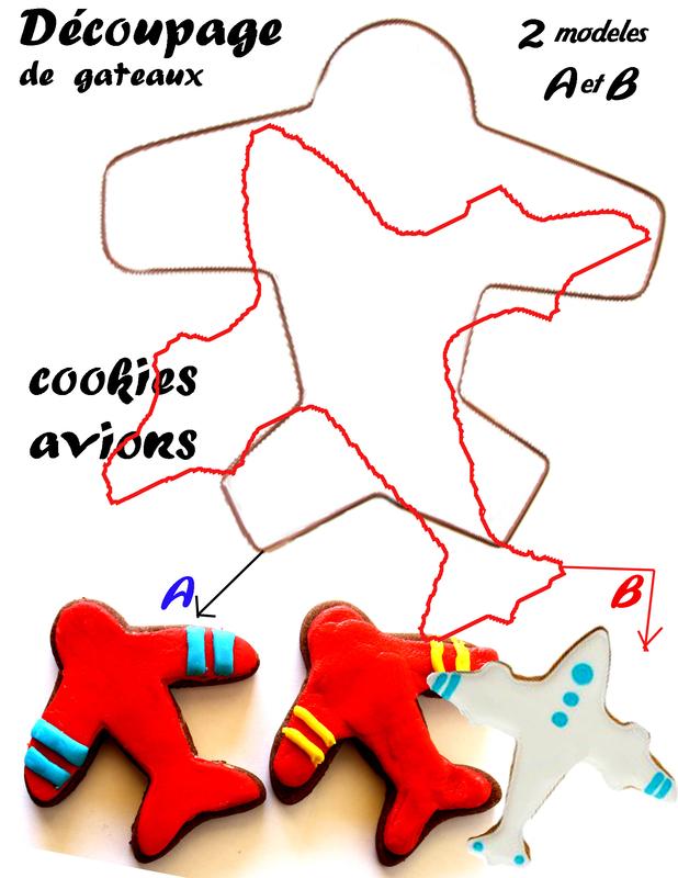 cookies_planes
