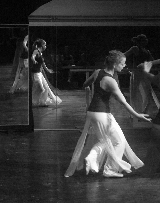 danse_cl1