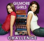 Logo-challenge-gilmore-girls-Karine