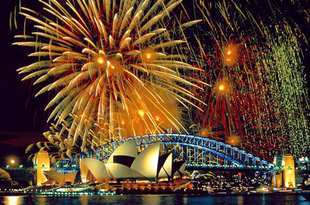 Sydney_Harbor_bridge_fireworks