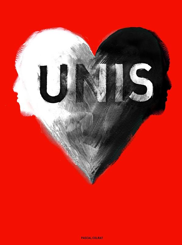 unis3