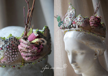 couronne8