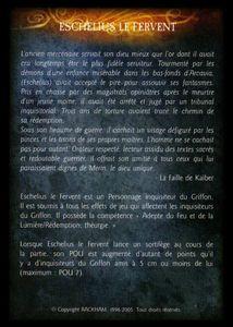 escehlius_le_fervent(background)