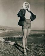 1950-eyerman